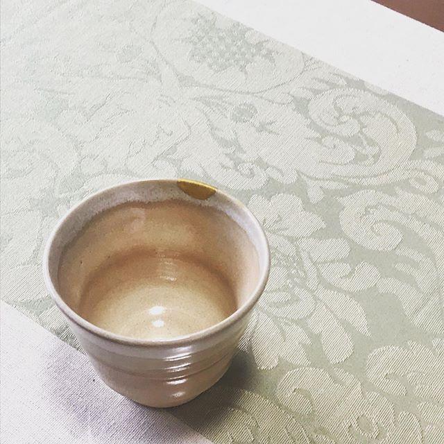 Instagramから投稿
